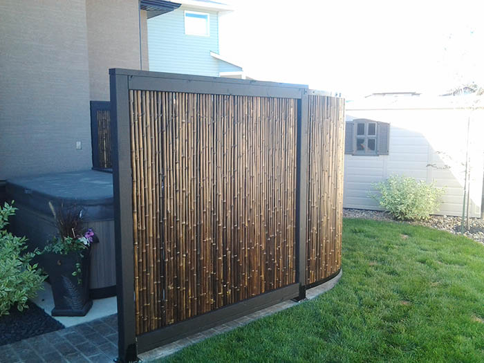 Trasformando il vostro cantiere di atmosfera con recinzione di